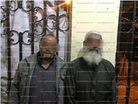 «بعد ما عدى العمر وفات».. القبض على مسنين أثناء التنقيب عن الآثار