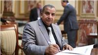برلماني يطالب باستدعاء رئيس الوزراء بسبب خسائر قضايا التحكيم