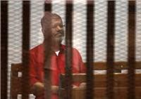 المحكمة تستمع للواء طارق حسن في «اقتحام الحدود الشرقية»
