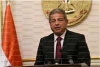 وزير الشباب : فتح باب الترشح لانتخابات مراكز الشباب يوليو المقبل