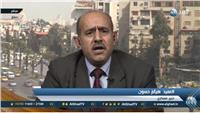 خبير عسكري سوري: عملية الغوطة مشابها لتحرير حلب
