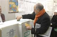 إيطاليا: 19.3% نسبة المشاركة في الانتخابات العامة حتى الآن