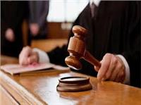 تأجيل محاكمة «مرسي» و27 آخرين بـ«اقتحام الحدود الشرقية» لجلسة الغد