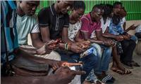 اريكسون: أفريقيا أسرع أسواق المحمول نموا