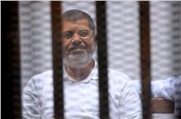 اللواء عبد اللطيف الهادي: مرسي هددني بالقتل في 2005