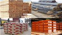 أسعار مواد البناء.. استقرار الحديد ارتفاع الأسمنت