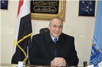 مدير «تعليم القاهرة»: درجات أعمال السنة تتم بشفافية