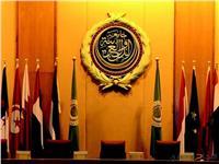 الجامعة العربية تطالب جواتيمالا بالتراجع عن نقل سفارتها للقدس