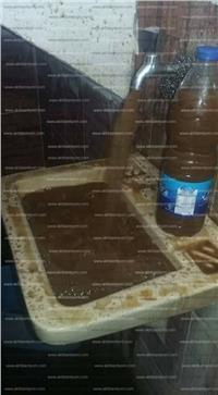 أهالي «طما» بسوهاج: نحتاج كوب ماء نظيف
