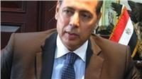 مساعد «الخارجية» الأسبق: زيارة «بن سلمان» لمصر تعكس عمق العلاقات بين البلدين