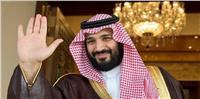 فيديو| عبادة :  زيارة بن سلمان لمصر تأكيد على العلاقات المصرية السعودية