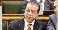 نائب بالبرلمان: القاهرة والرياض صِمَام أمان الشرق الأوسط