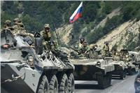 الجيش الروسي يعرض على مقاتلي المعارضة الخروج الآمن من الغوطة الشرقية