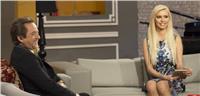 الخميس..مروان خوري يكشف أسباب قطع علاقته الفنية مع إليسا ببرنامج «عائشة»