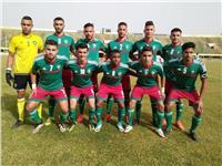 اتحاد الكرة يعرض موعدًا بديلاً لودية مصر والمغرب