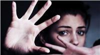 الأربعاء.. مناقشة دور الجامعة العربية في مكافحة العنف ضد المرأة
