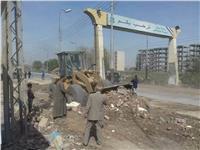 15 نائبا يطالبون وزير النقل بازدواج «طريق الموت» في المنيا