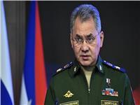 روسيا: 200 ألف لاجئ سوري يعودون إلى حلب بمساعدة مركز المصالحة