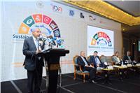 التجارة: القطاع الخاص شريك للحكومة في تنفيذ خطط التنمية الاقتصادية