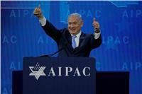 نتنياهو: سنعمل على ردع إيران..وعلى عباس «تبني السلام»
