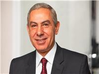 وزير الصناعة: شراكة الحكومة والقطاع الخاص هامة لتوازن الأسعار