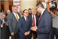 القاضي: الإنفاق على التجارة الإلكترونية بمصر يشهد نمواً كبيراً