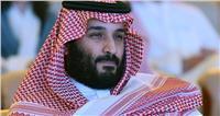 «واس»: زيارة ولي العهد السعودي لبريطانيا لها أهمية خاصة