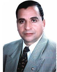 «برلماني» يطالب باستدعاء رئيس الوزراء بسبب خصخصة الشركات