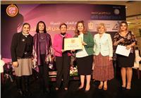 القومي للمرأة ومنتدى الخمسين ينظمان مؤتمر «سيدات يقدن المستقبل»