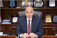 ارتياح بين أهالي 11 منطقة غير أمنة بشبرا الخيمة