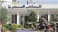 تأجيل محاكمة المتهمين في الخلايا العنقودية لــ 27 مارس