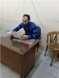 بالصور.. «المصريين الأحرار» يوزع مطبوعات «دافع عن بلدك» ببورسعيد