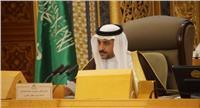 مجلس الشورى السعودي: المملكة لا تغلق جميع أبوابها في وجه إيران