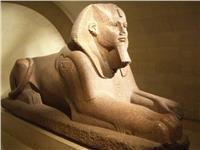 حكايات| سر انتصار الفرعون العجوز على «إسرائيل»