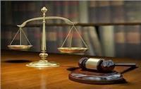 السجن من 3 إلى 10 سنوات لـ5 إخوان بالمنيا