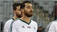 بالفيديو.. المصري يتقدم على سيمبا التنزاني