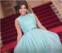 صور| شيرين عبد الوهاب تعترف بنقطة ضعفها الوحيدة