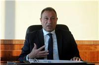 «الأهلي» يشكل «خلية أزمة».. ويؤكد: عقوبات رادعة ضد المشاغبين