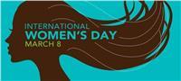 «اليوم العالمي للمرأة»..تعرفي حقوقك في خطة عام 2030