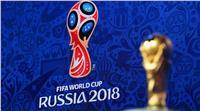 إسرائيل تتيح للمصريين مشاهدة «مونديال روسيا» مجانًا