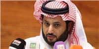 تركى آل الشيخ للمتظاهرين ضد ولى العهد بلندن: الدويلة تدفع سريعا