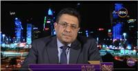 سفير مصر بواشنطن: التوعية بالانتخابات الرئاسية ضمن أولوياتنا