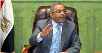 رئيس «استاد القاهرة»: 650 ألف جنيه تلفيات شغب جماهير الأهلي