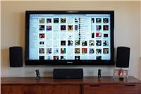 «أبل» تتوقف عن تقديم طلبات جديدة من برنامج iTunes LP
