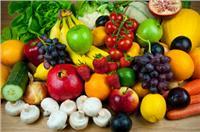 عشرة أطعمة مفيدة لصحة القلب السليم