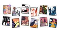 بالقصص.. «جوجل» يحتفل باليوم العالمي للمرأة