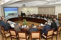 إعلان قائمة التحالفات العالمية لتنفيذ «القطار السريع» ومونوريل «العاصمة الإدارية»