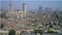 فيديو.. «تطوير العشوائيات»: إخلاء 93% من سكان مثلث ماسبيرو