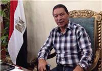 في يومها العالمي.. الناظر يقدم رسالة تحية وتقدير للست المصرية