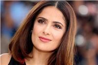 10 نساء من أصول عربية الأكثر إثارة في الغرب